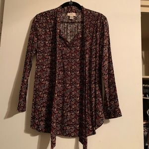 LOFT Blouse - Size MP